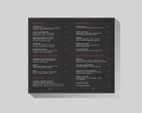 menu-BBC