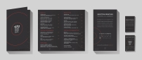 menu-mockup-BBC