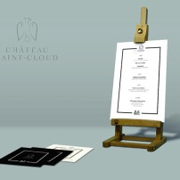 mockup-invitation-CSC