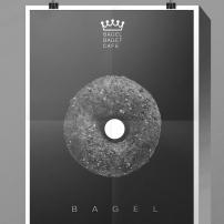 poster_BAGEL