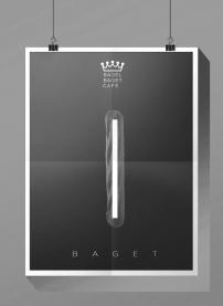 poster_BAGET