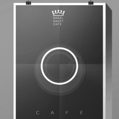 poster_CAFE