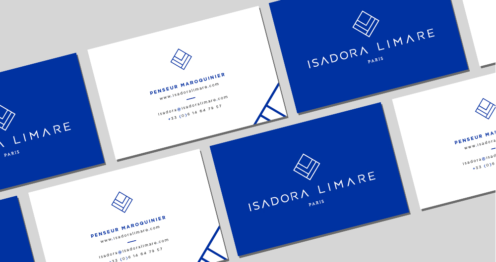 isadora-limare_01